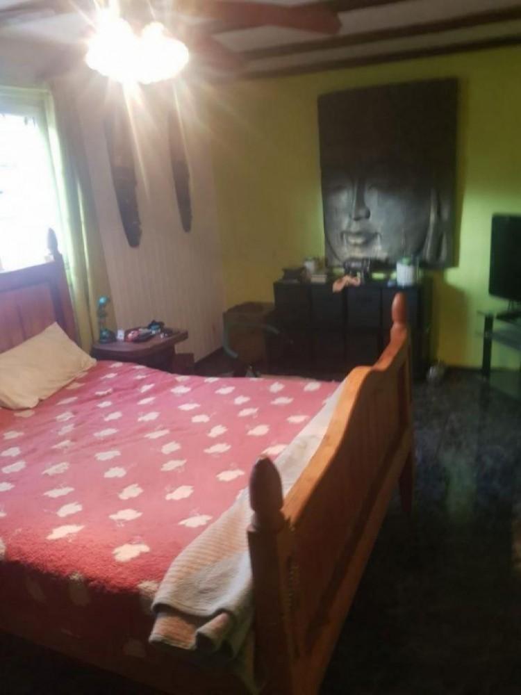 4 Bed  Villa/House for Sale, Las Palmas, Ingenio, Gran Canaria - DI-14030 8