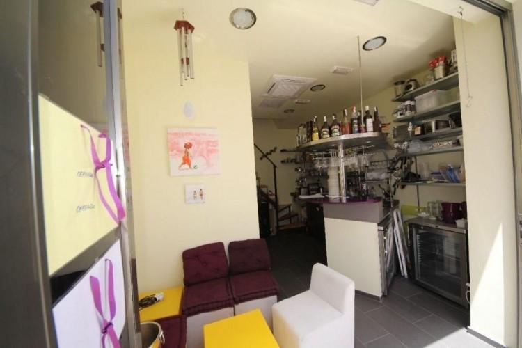 Commercial for Sale, Las Palmas, Mogán, Gran Canaria - DI-2054 3