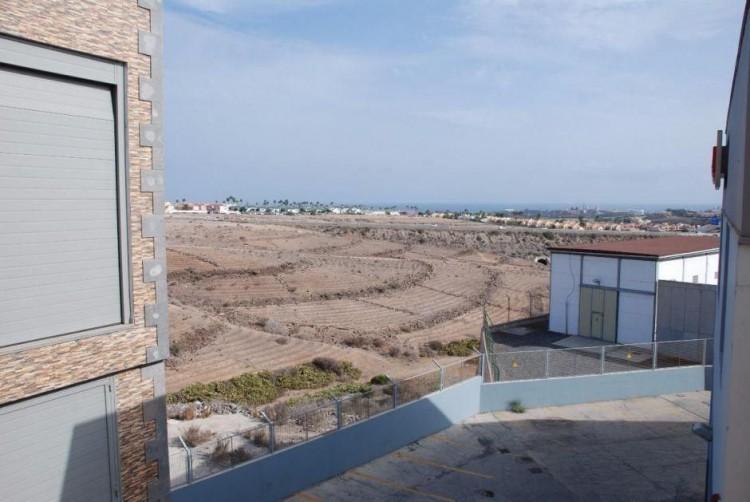 Commercial for Sale, Las Palmas, El Tablero, Gran Canaria - DI-2141 14