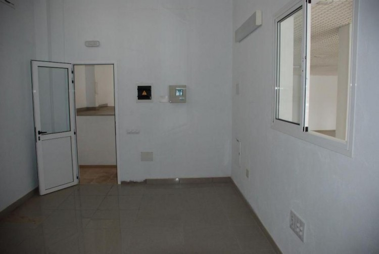 Commercial for Sale, Las Palmas, El Tablero, Gran Canaria - DI-2141 7