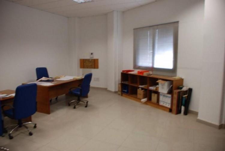 Commercial for Sale, Las Palmas, El Tablero, Gran Canaria - DI-2141 8