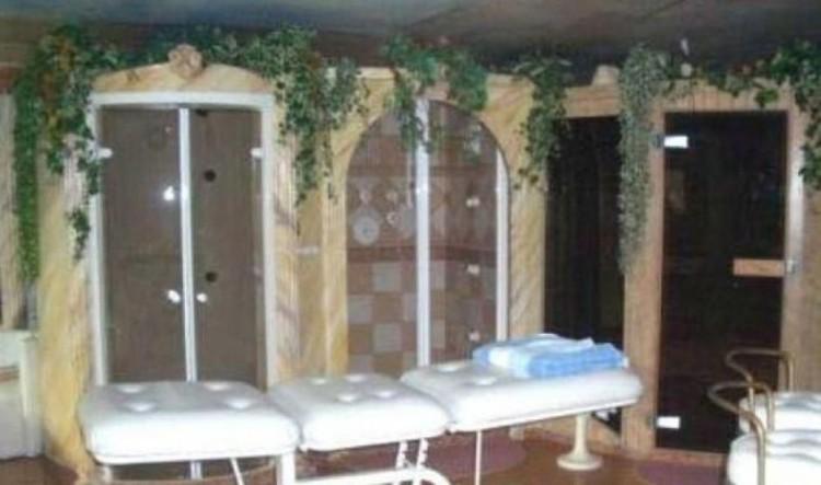 3 Bed  Villa/House for Sale, Las Palmas, Maspalomas, Gran Canaria - DI-2075 10