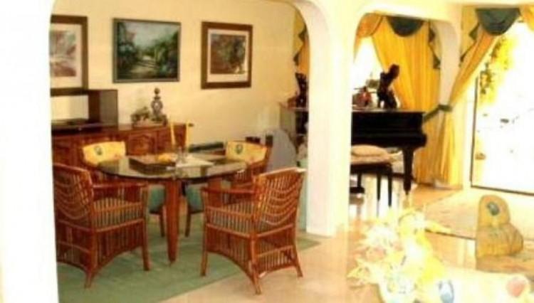 3 Bed  Villa/House for Sale, Las Palmas, Maspalomas, Gran Canaria - DI-2075 11