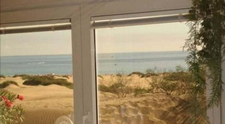 3 Bed  Villa/House for Sale, Las Palmas, Maspalomas, Gran Canaria - DI-2075 2