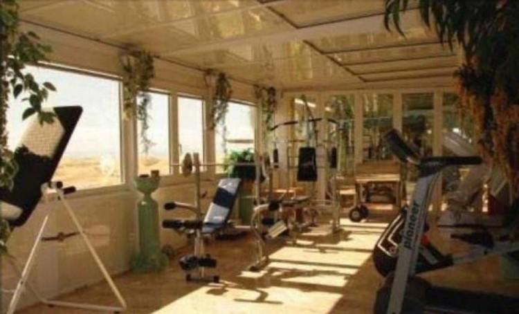 3 Bed  Villa/House for Sale, Las Palmas, Maspalomas, Gran Canaria - DI-2075 3