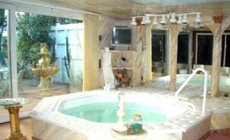 3 Bed  Villa/House for Sale, Las Palmas, Maspalomas, Gran Canaria - DI-2075 4