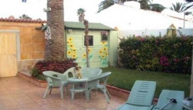 3 Bed  Villa/House for Sale, Las Palmas, Maspalomas, Gran Canaria - DI-2075 5