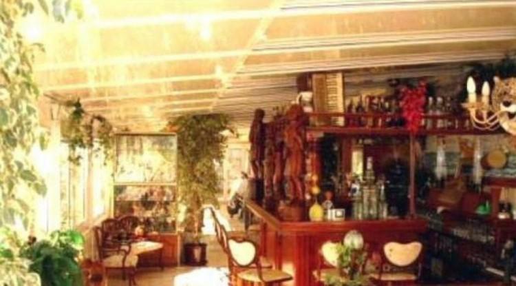 3 Bed  Villa/House for Sale, Las Palmas, Maspalomas, Gran Canaria - DI-2075 6