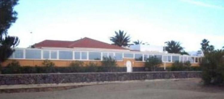 3 Bed  Villa/House for Sale, Las Palmas, Maspalomas, Gran Canaria - DI-2075 7