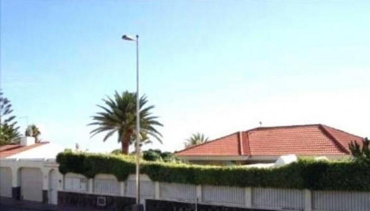 3 Bed  Villa/House for Sale, Las Palmas, Maspalomas, Gran Canaria - DI-2075 8