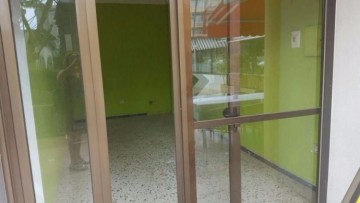 Commercial for Sale, Las Palmas, Playa del Inglés, Gran Canaria - DI-2417
