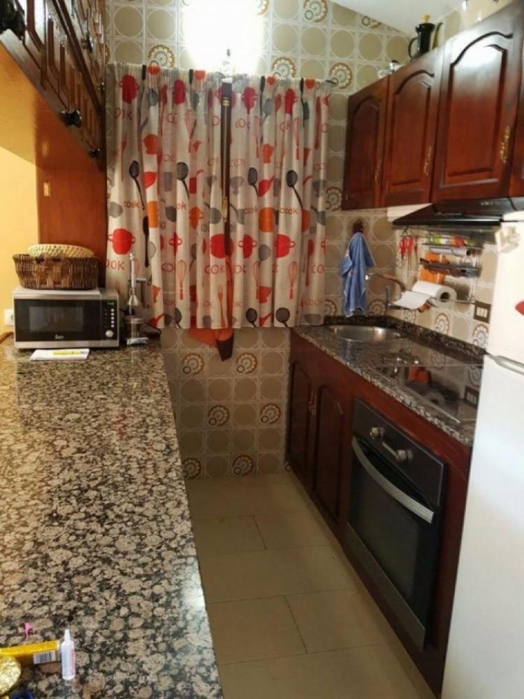 3 Bed  Villa/House to Rent, Las Palmas, Playa del Inglés, Gran Canaria - DI-2137 18