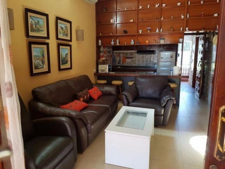 3 Bed  Villa/House to Rent, Las Palmas, Playa del Inglés, Gran Canaria - DI-2137 7