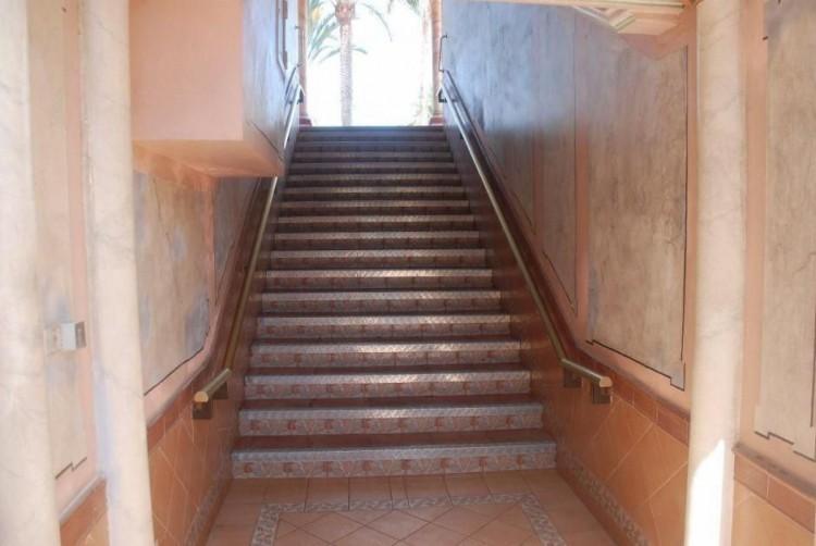 Commercial for Sale, Las Palmas, Playa del Inglés, Gran Canaria - DI-2040 15