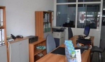 Commercial for Sale, Las Palmas, Playa del Inglés, Gran Canaria - DI-2041