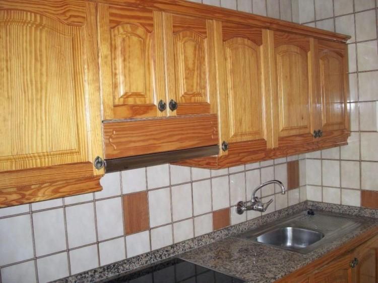 2 Bed  Villa/House to Rent, Las Palmas, Playa del Inglés, Gran Canaria - DI-10323 10