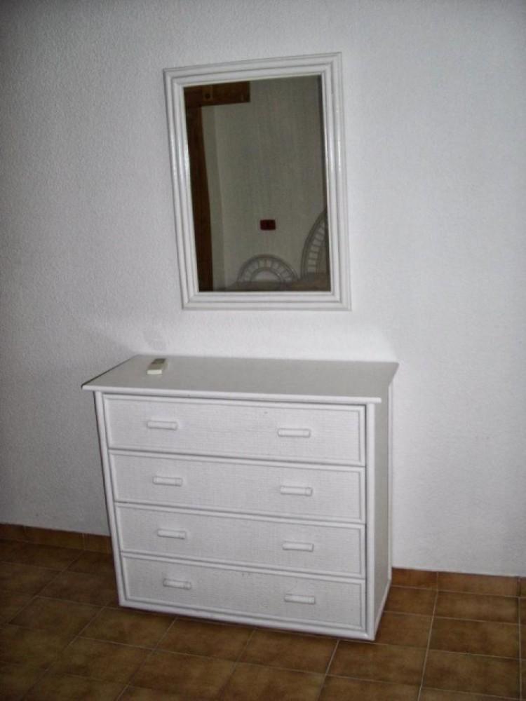 2 Bed  Villa/House to Rent, Las Palmas, Playa del Inglés, Gran Canaria - DI-10323 12