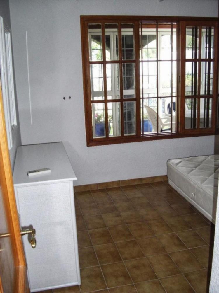 2 Bed  Villa/House to Rent, Las Palmas, Playa del Inglés, Gran Canaria - DI-10323 13