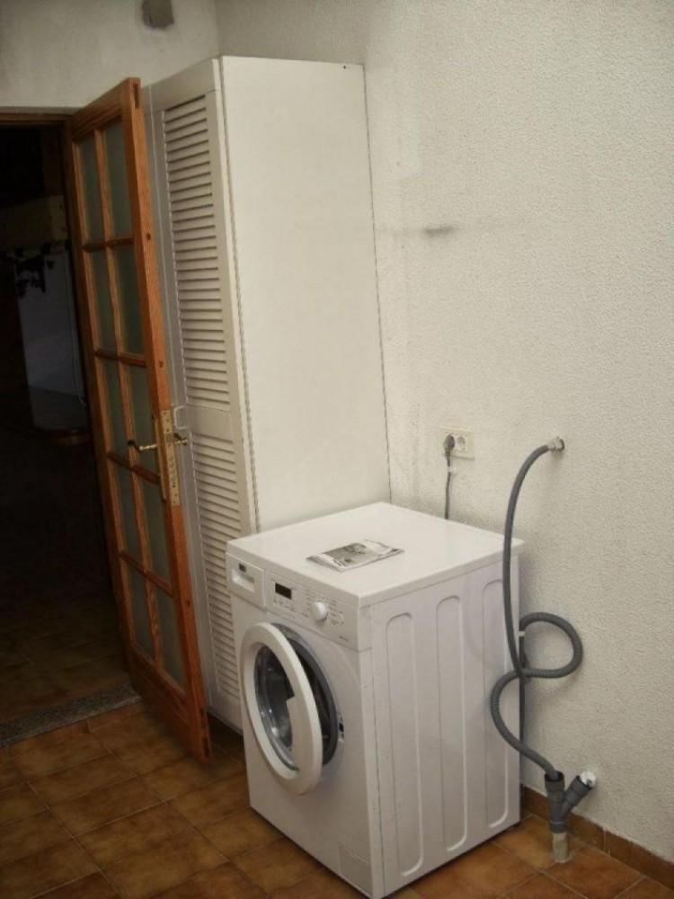 2 Bed  Villa/House to Rent, Las Palmas, Playa del Inglés, Gran Canaria - DI-10323 16