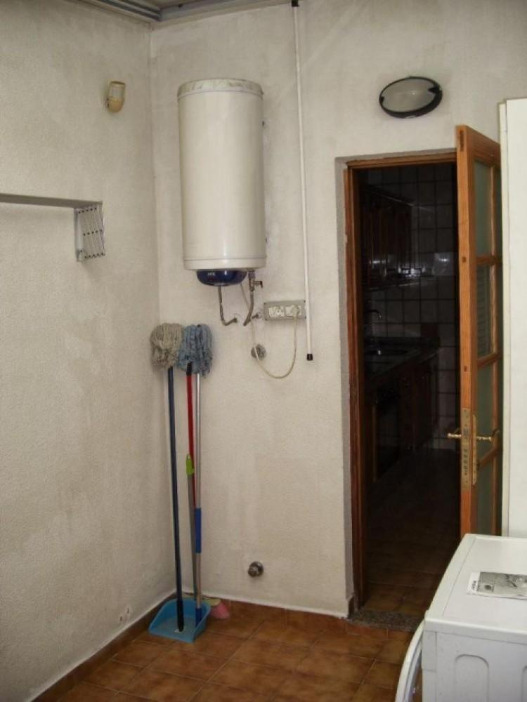 2 Bed  Villa/House to Rent, Las Palmas, Playa del Inglés, Gran Canaria - DI-10323 19