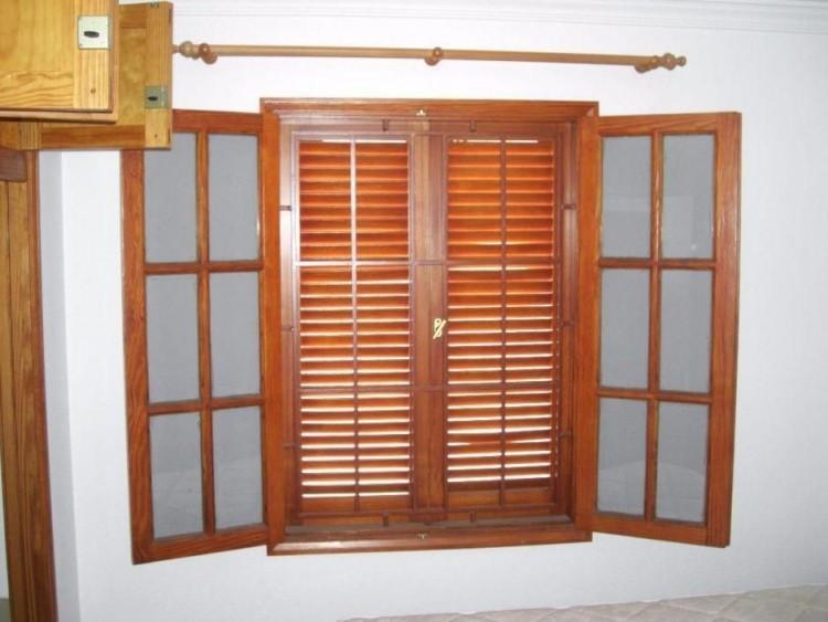 2 Bed  Villa/House to Rent, Las Palmas, Playa del Inglés, Gran Canaria - DI-10323 5