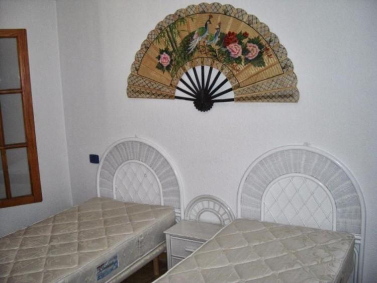 2 Bed  Villa/House to Rent, Las Palmas, Playa del Inglés, Gran Canaria - DI-10323 7