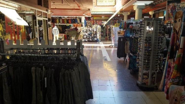 Commercial for Sale, Las Palmas, Playa del Inglés, Gran Canaria - DI-11404 2