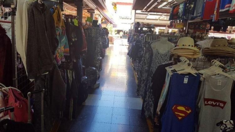 Commercial for Sale, Las Palmas, Playa del Inglés, Gran Canaria - DI-11404 5
