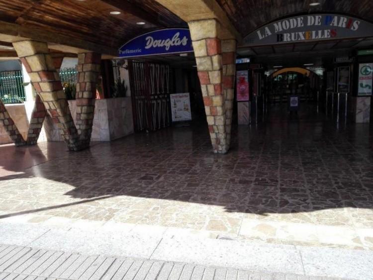 Commercial for Sale, Las Palmas, Playa del Inglés, Gran Canaria - DI-12297 14