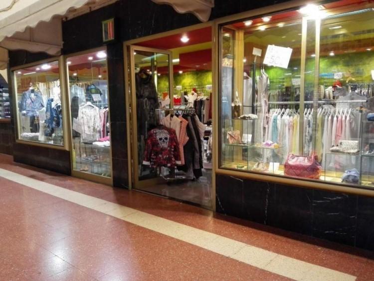 Commercial for Sale, Las Palmas, Playa del Inglés, Gran Canaria - DI-12297 4