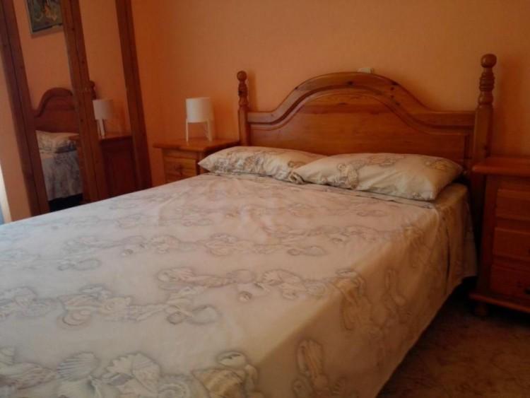 2 Bed  Flat / Apartment to Rent, Las Palmas, Playa del Inglés, Gran Canaria - DI-12713 13