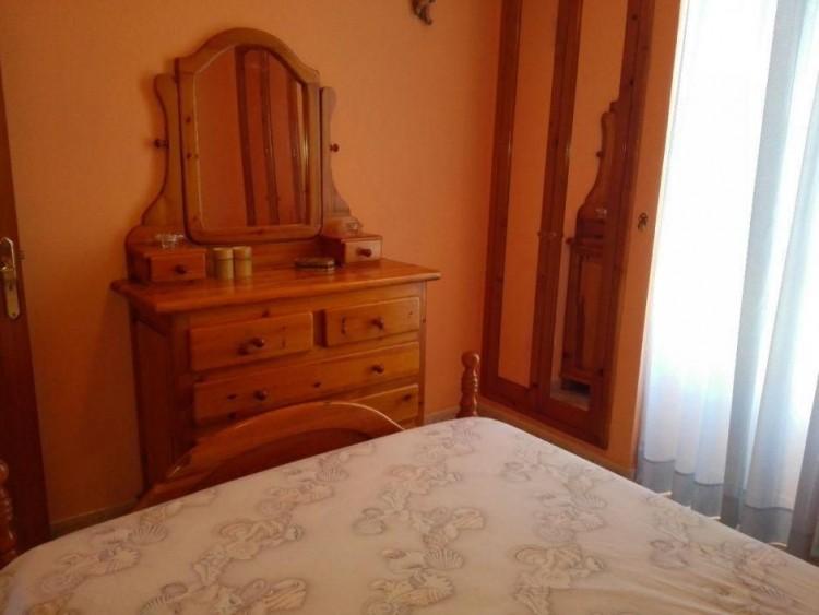 2 Bed  Flat / Apartment to Rent, Las Palmas, Playa del Inglés, Gran Canaria - DI-12713 15