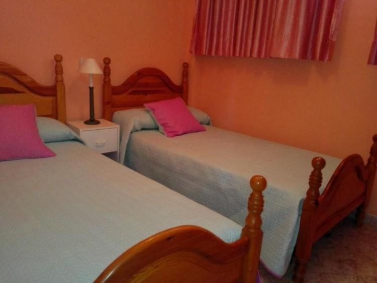 2 Bed  Flat / Apartment to Rent, Las Palmas, Playa del Inglés, Gran Canaria - DI-12713 20