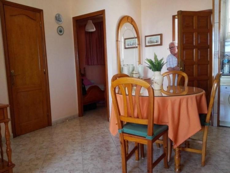 2 Bed  Flat / Apartment to Rent, Las Palmas, Playa del Inglés, Gran Canaria - DI-12713 9