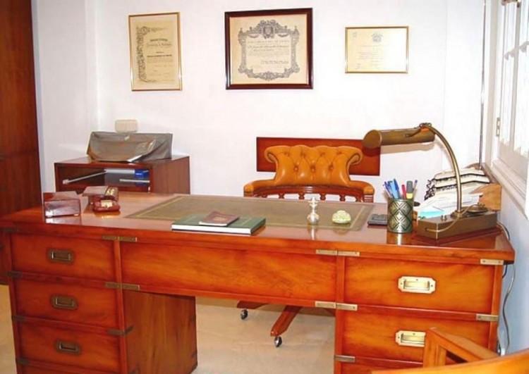 5 Bed  Villa/House for Sale, Las Palmas, San Agustín-Bahía Feliz, Gran Canaria - DI-2074 11