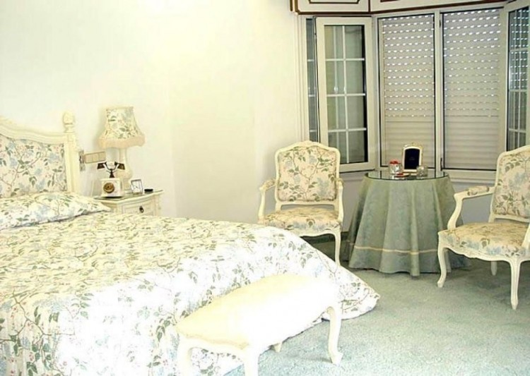 5 Bed  Villa/House for Sale, Las Palmas, San Agustín-Bahía Feliz, Gran Canaria - DI-2074 15