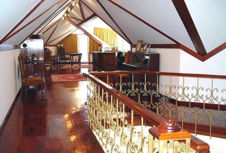 5 Bed  Villa/House for Sale, Las Palmas, San Agustín-Bahía Feliz, Gran Canaria - DI-2074 16