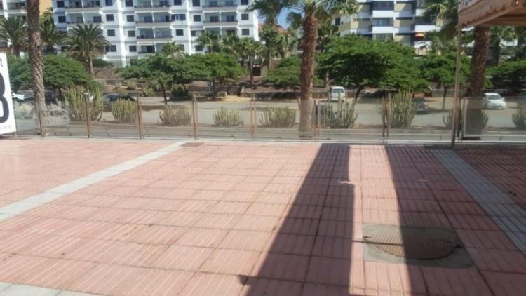 Commercial for Sale, Las Palmas, San Agustín-Bahía Feliz, Gran Canaria - DI-11708 7