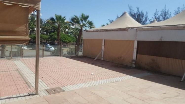 Commercial for Sale, Las Palmas, San Agustín-Bahía Feliz, Gran Canaria - DI-11708 9