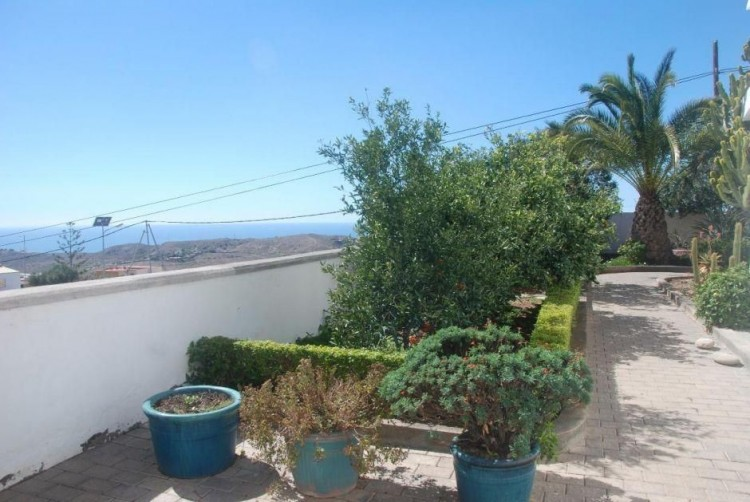 4 Bed  Villa/House for Sale, Las Palmas, San Bartolomé Interior, Gran Canaria - DI-6995 13