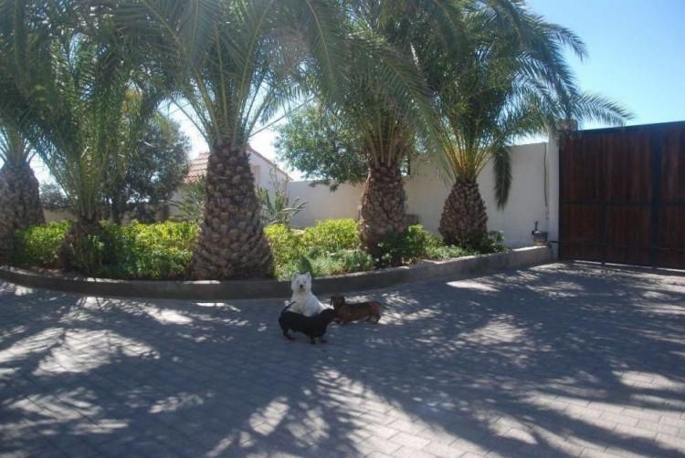 4 Bed  Villa/House for Sale, Las Palmas, San Bartolomé Interior, Gran Canaria - DI-6995 19