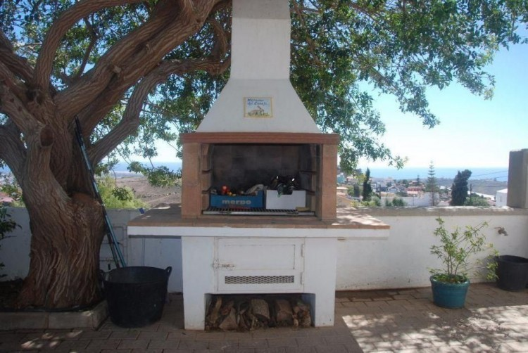 4 Bed  Villa/House for Sale, Las Palmas, San Bartolomé Interior, Gran Canaria - DI-6995 4