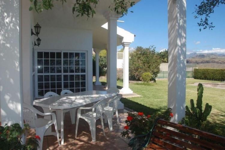 4 Bed  Villa/House for Sale, Las Palmas, San Bartolomé Interior, Gran Canaria - DI-6995 5