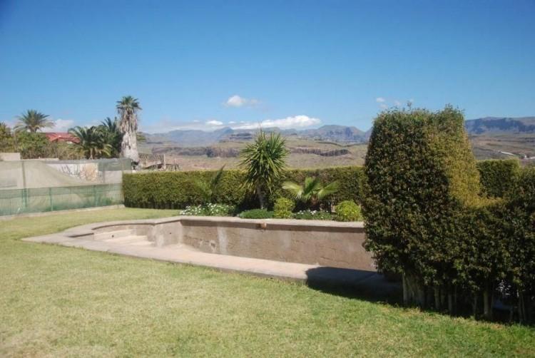 4 Bed  Villa/House for Sale, Las Palmas, San Bartolomé Interior, Gran Canaria - DI-6995 6
