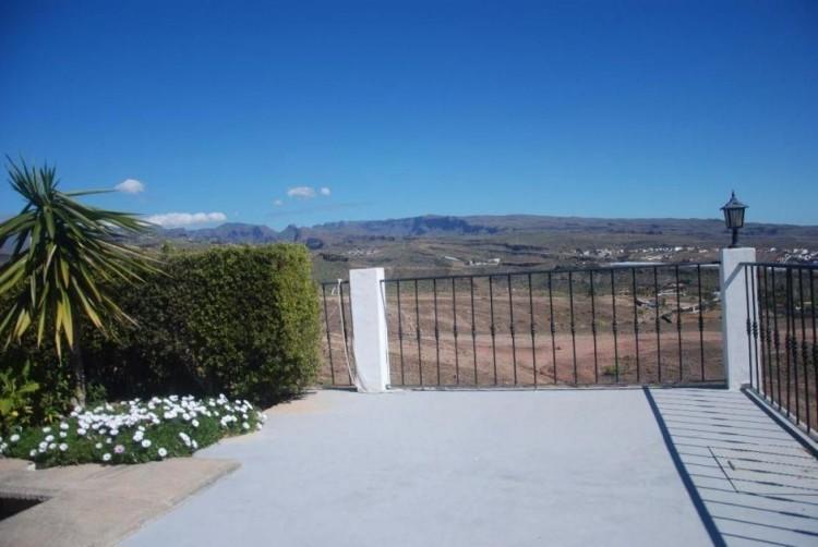 4 Bed  Villa/House for Sale, Las Palmas, San Bartolomé Interior, Gran Canaria - DI-6995 7