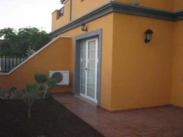 3 Bed  Villa/House for Sale, Las Palmas, San Bartolomé Interior, Gran Canaria - DI-2166 11