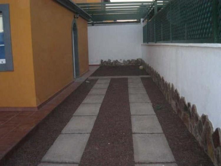 3 Bed  Villa/House for Sale, Las Palmas, San Bartolomé Interior, Gran Canaria - DI-2166 15