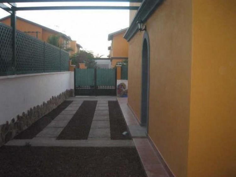 3 Bed  Villa/House for Sale, Las Palmas, San Bartolomé Interior, Gran Canaria - DI-2166 16