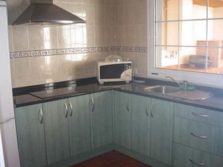 3 Bed  Villa/House for Sale, Las Palmas, San Bartolomé Interior, Gran Canaria - DI-2166 4