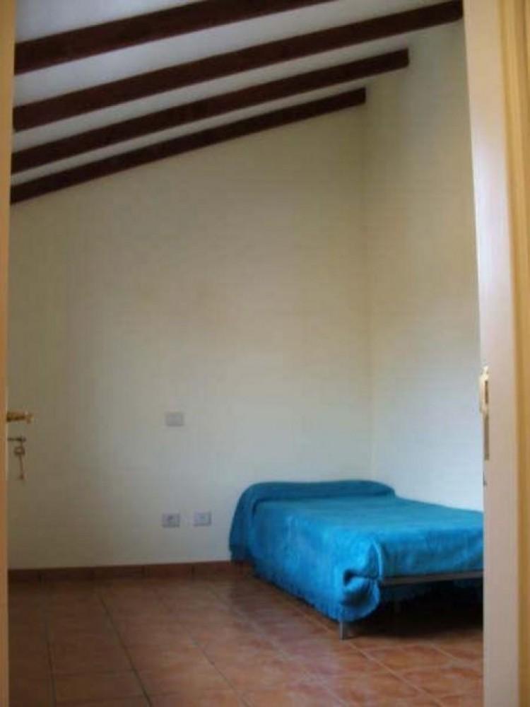 3 Bed  Villa/House for Sale, Las Palmas, San Bartolomé Interior, Gran Canaria - DI-2166 5